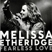 covers/718/fearless_love_349097.jpg