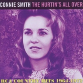 covers/718/hurtins_all_over_1044116.jpg