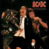 covers/718/if_you_want_bloodltd_332908.jpg