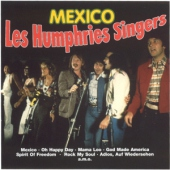 covers/718/mexico_1385463.jpg