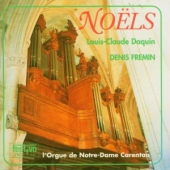 covers/718/noels_1144079.jpg
