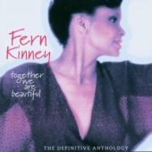 covers/718/together_we_are_beautiful_971301.jpg