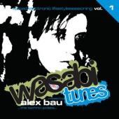 covers/718/wasabi_tunes_vol1_407393.jpg