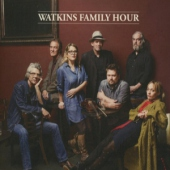 covers/718/watkins_family_hour_1391501.jpg