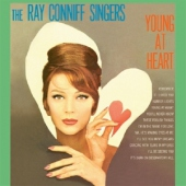 covers/718/young_at_heartsomebody_1101373.jpg