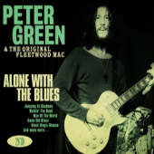 covers/719/alone_with_the_blues_1411068.jpg