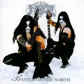 covers/719/battles_in_the_north_955971.jpg