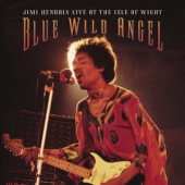 covers/719/blue_wild_angel_jimi_1378218.jpg