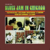 covers/719/blues_jam_in_chicago_2_r_11103.jpg