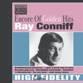 covers/719/encore_of_golden_hits_477492.jpg