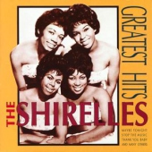 covers/719/greatest_hits_615473.jpg