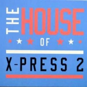 covers/719/house_of_xpress_2_1150315.jpg