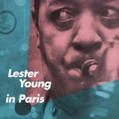 covers/719/lester_young_in_paris_983115.jpg