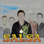 covers/719/salsa_1197279.jpg