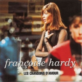 covers/72/les_chansons_damour_271918.jpg