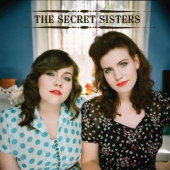 covers/72/the_secret_sisters_395236.jpg