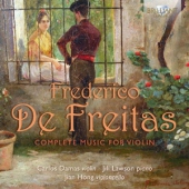 covers/720/complete_music_for_violin_1421453.jpg