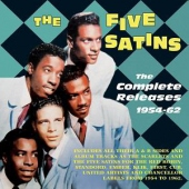 covers/720/complete_releases_195462_1421406.jpg