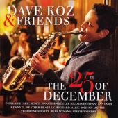 covers/720/dave_koz_plus_friends_760313.jpg