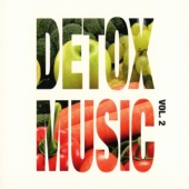 covers/720/detox_music_2_1410626.jpg