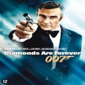 covers/720/diamonds_are_forever_1421852.jpg