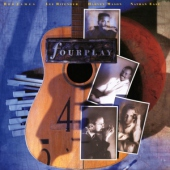 covers/720/fourplay_1421442.jpg