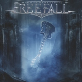 covers/720/free_fall_1164118.jpg