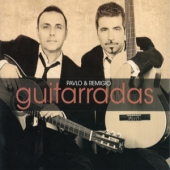 covers/720/guitarradas_1422536.jpg
