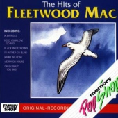 covers/720/hits_of_fleetwood_mac_13352.jpg
