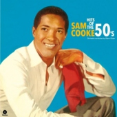 covers/720/hits_of_the_50s_hq_1421010.jpg