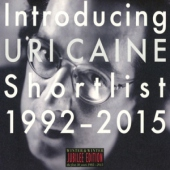 covers/720/introducing_uri_caine_1410411.jpg