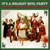 covers/720/its_a_holiday_soul_party_1421932.jpg