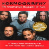covers/720/kornography_1039427.jpg