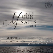 covers/720/moon_sails_out_1421910.jpg