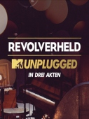 covers/720/mtv_unplugged_in_drei_1422709.jpg