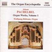 covers/720/organ_works_vol1_845068.jpg