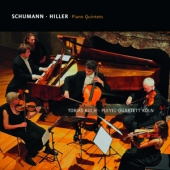 covers/720/piano_quintets_1422011.jpg