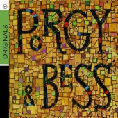 covers/720/porgy_and_bess_151301.jpg