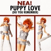 covers/720/puppy_love_do_you_pd_1412030.jpg