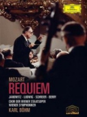 covers/720/requiem_kv_626_73179.jpg