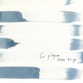 covers/720/slows_to_go_1421013.jpg