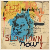 covers/720/slowtown_now_1407674.jpg