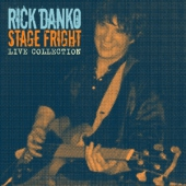 covers/720/stage_fright_digi_1421067.jpg