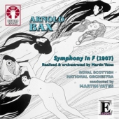 covers/720/symphony_in_f_1271936.jpg