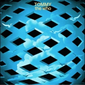 covers/720/tommy_deluxe_584764.jpg