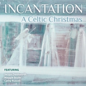 covers/721/a_celtic_christmas_1421825.jpg