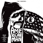 covers/721/american_man_1423627.jpg