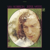 covers/721/astral_weeks_expanded_edition_1422330.jpg