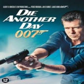 covers/721/die_another_day_1421854.jpg
