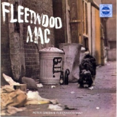 covers/721/fleetwood_mac_12704.jpg